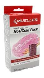Mueller Sports Medicine 6356