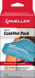Mueller Sports Medicine 6390