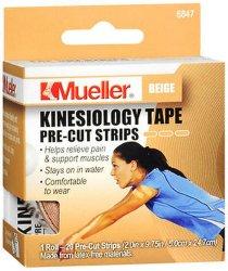 Mueller Sports Medicine 6847-1
