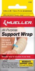 Mueller Sports Medicine 6183