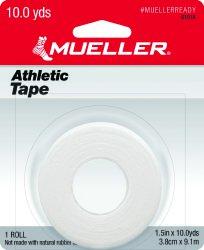 Mueller Sports Medicine 6101A
