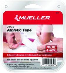 Mueller Sports Medicine 6127