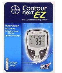 Ascensia Diabetes Care 9628
