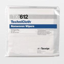 Texwipe TX612