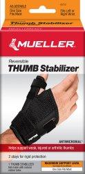 Mueller Sports Medicine 62712
