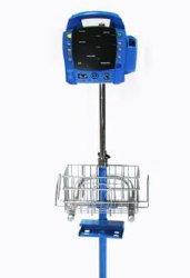 Auxo Medical AM-GE-DPC400