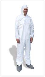Carter-Health Disposables LLC CHSMP261-4XL