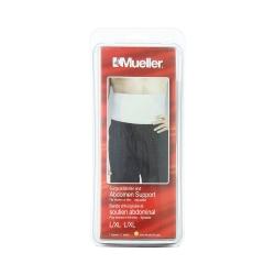Mueller Sports Medicine 6049