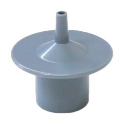 SoClean® CPAP Adapter