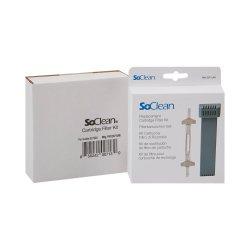 SoClean Inc PN1207UNI