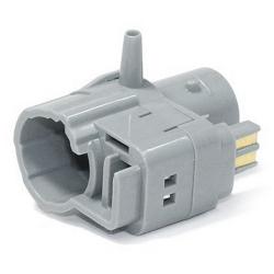 SoClean® Tubing Adapter