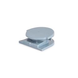 SoClean® Replacement Side Slot Plug