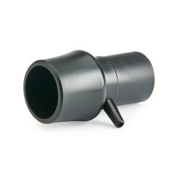 SoClean® Injection Fitting