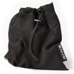 SoClean® 2 Go Sanitizing Bag