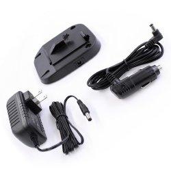SoClean® 2 Go Power Kit