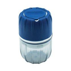 McKesson Brand SK-0900-MAXGRIND-BLUE