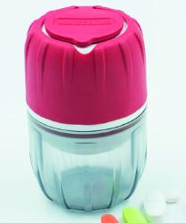 McKesson Brand SK-0900-MAXGRIND-RED