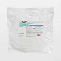 Texwipe TX7026
