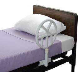 The Comfort Company 77121-01