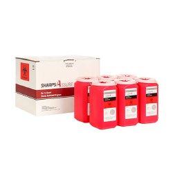 Post Medical SA1Q6