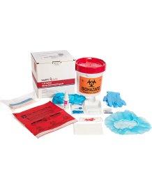 Post Medical SA125G-SK