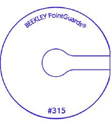 Beekley Medical 315