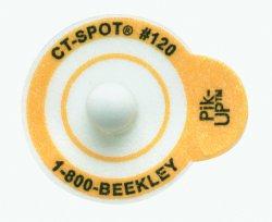 Beekley Medical 120