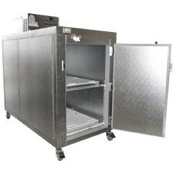 Mortech Manufacturing Company R-1X2R23