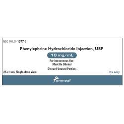 Pharma / Amneal Bio 70121157705