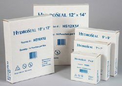 2G Medical LLC HSGS-100