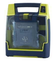 Foremost Medical Equipment LLC FMP-38731