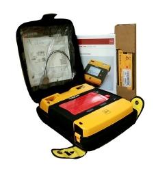 Foremost Medical Equipment LLC FMP-89320