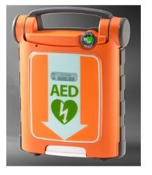 Foremost Medical Equipment LLC FME-55855R