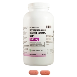 Strides Pharma 64380072507