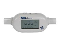 TSI Inc 4040