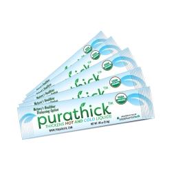 Parapharma Tech LLC WHO-PUR-003
