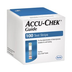 Roche Diabetes Care 07453744001