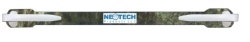 Neotech Products N9107CO