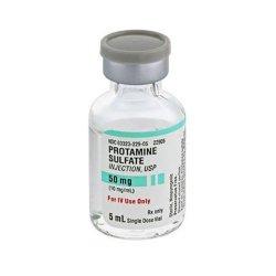 Healthfirst 1012020