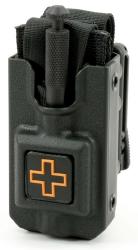 Tactical Medical Solutions Inc RIGID-TQ-C-CF-BA-B