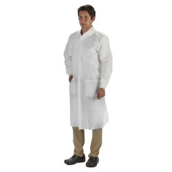 Graham Medical Products 85175