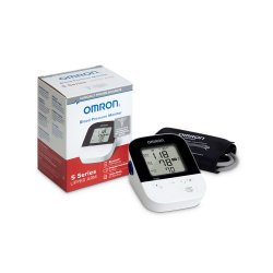 Omron Healthcare BP7250