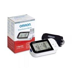 Omron Healthcare BP7350