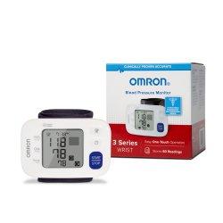 Omron Healthcare BP6100