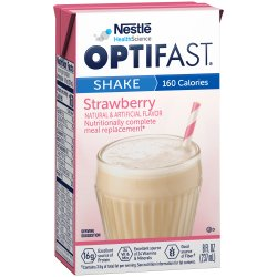 Nestle Healthcare Nutrition 12320497