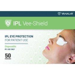 Vanalay LLC 816009