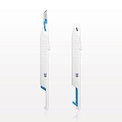 Tidi Products PB-M-10-CAS