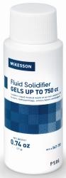 McKesson Brand 547-750