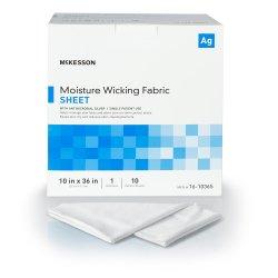 McKesson Brand 16-1036S