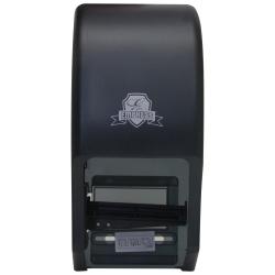RJ Schinner Co RD002801-AA02